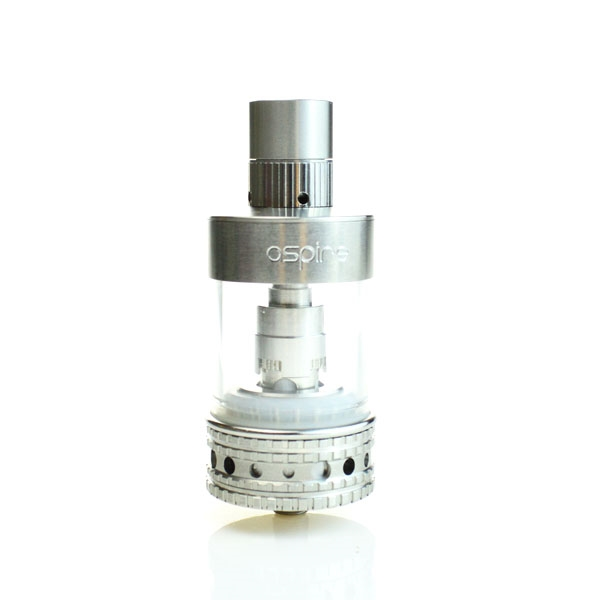 Aspire Atlantis Mega Glassomizer