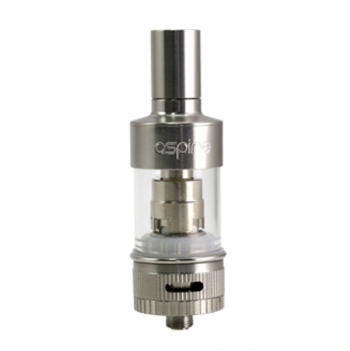 Aspire Atlantis Glassomizer