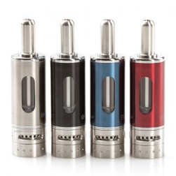 Kanger MOW Clearomizer