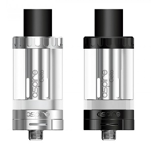 Aspire Cleito Tank Kit 3,5 ml