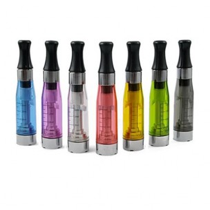 Clearomizer/Mizers